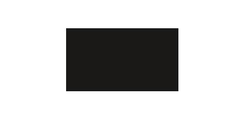 Leverandor_hairtalk