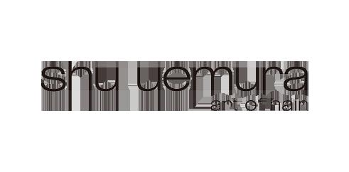 Leverandor_shuUemura