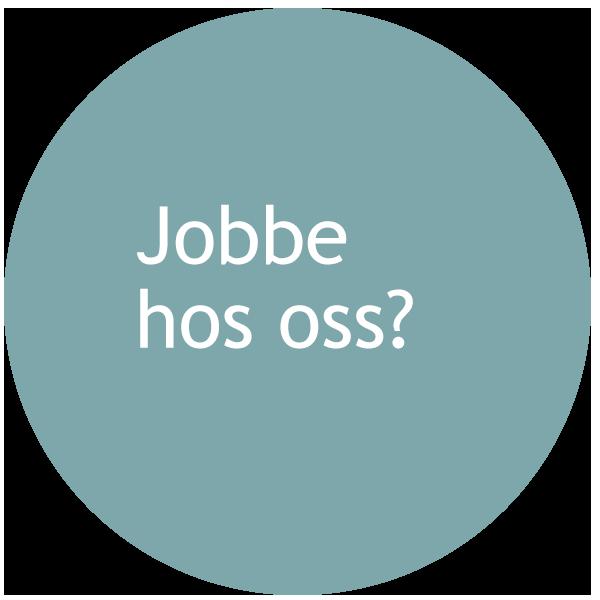 Sirkel_JOBBE-HOS-OSS2b