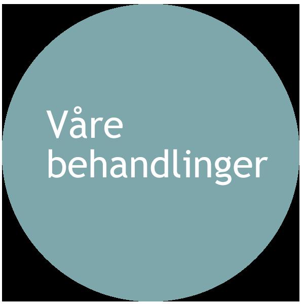 Sirkel_VÅRE-BEHANDLINGER_2b