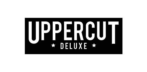 Leverandor_uppercut